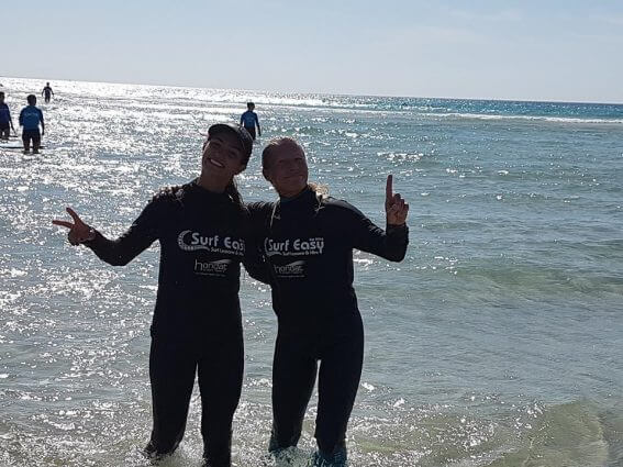 coaching courses level 1 level 2 level 3 surf coach surf easy learn to surf school